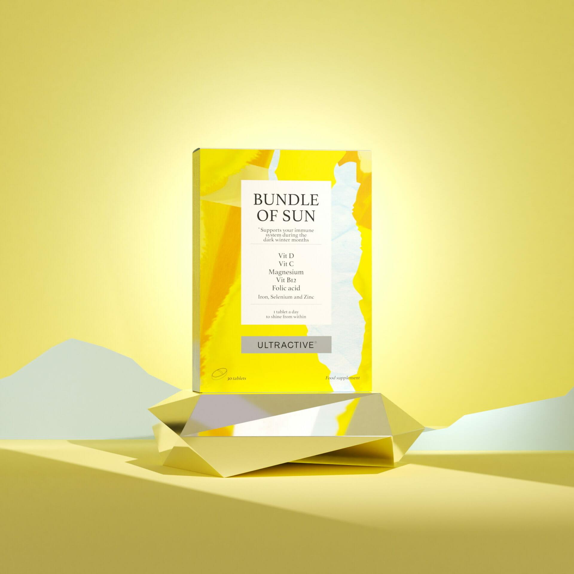 1-BUNDLE_DE_SUN_05