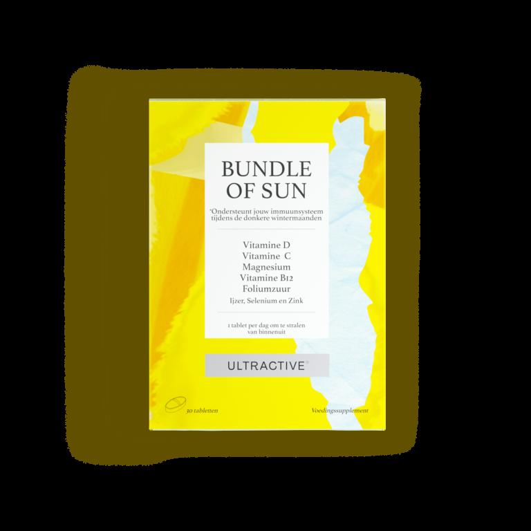 UA_BUNDLE_OF_THE_SUN_TOP_NL-min